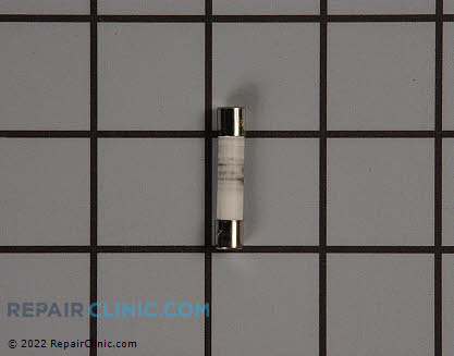 Fuse MCC1010STG-08   Main Product View