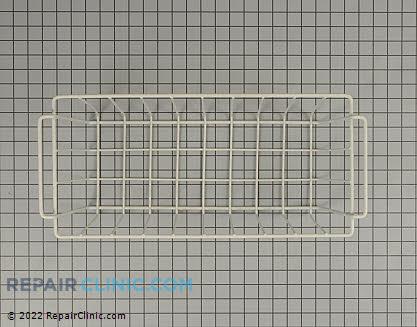 Basket MCCF10W-05 Main Product View