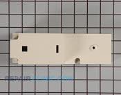 Control  Panel - Part # 1206828 Mfg Part # MCCF5/7WBX-48