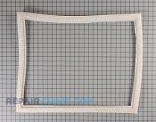 Freezer Door Gasket - Part # 1206832 Mfg Part # MCCF5WBX-01
