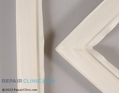 Freezer Door Gasket MCCF7WBX-01     Main Product View
