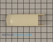 Hinge Cover - Part # 1206818 Mfg Part # MCCF10W-31