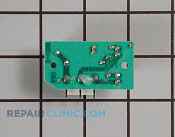 Main Control Board - Part # 1206827 Mfg Part # MCCF5/7WBX-45