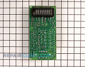 Main Control Board - Part # 1206845 Mfg Part # PKMPMSAE00