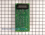 Main Control Board - Part # 1206846 Mfg Part # PKMPMSAE10