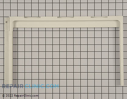 Curtain Frame AC-2950-81 Main Product View