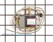 Temperature Control Thermostat - Part # 1206858 Mfg Part # WDF22.5A-L