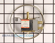 Thermostat - Part # 2692208 Mfg Part # 312180100017