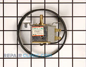 Thermostat - Part # 1206861 Mfg Part # WPF14P-102-001