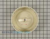 Blower Wheel - Part # 1915591 Mfg Part # AC-0600-23
