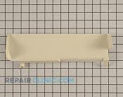Divider Panel - Part # 1218566 Mfg Part # AC-5200-02