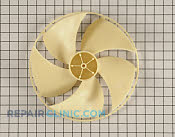 Fan Blade - Part # 1217367 Mfg Part # AC-2750-02