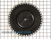 Blower Wheel - Part # 1220263 Mfg Part # AC-8000-12