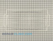 Basket - Part # 1221528 Mfg Part # RF-0300-20