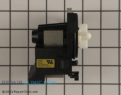 Drain Pump DW-5470-11 Main Product View