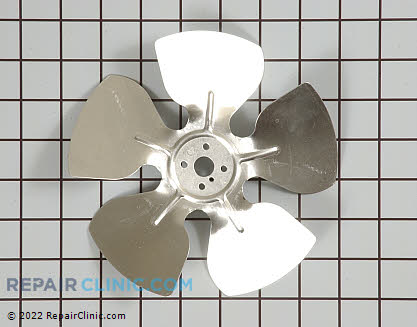 Fan Blade RF-0550-05 Main Product View