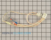 Defrost Thermostat - Part # 1221848 Mfg Part # RF-1302-32