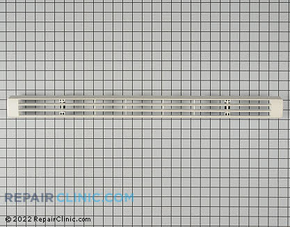 Grille Cover RF-3150-13 Main Product View