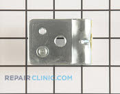 Bottom Hinge - Part # 1223241 Mfg Part # RF-3450-159