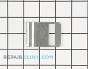 Door Hinge - Part # 1223191 Mfg Part # RF-3450-103