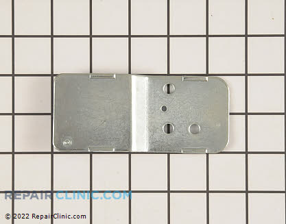 Door Hinge RF-3450-127 Main Product View