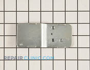 Door Hinge - Part # 1223212 Mfg Part # RF-3450-127