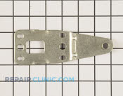 Top Hinge - Part # 1223304 Mfg Part # RF-3450-88