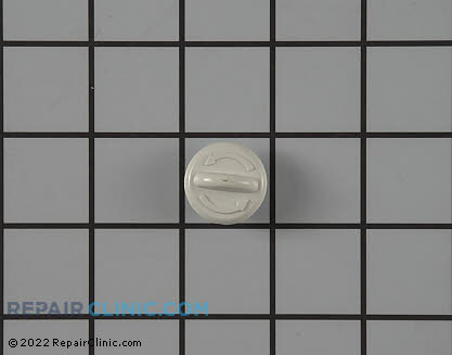 Drain Cap RF-5310-36 Main Product View