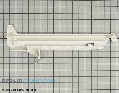 Drawer Slide Rail RF-5550-01 Main Product View