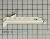 Drawer Slide Rail - Part # 1223960 Mfg Part # RF-5550-05