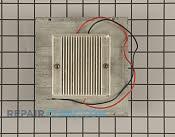 Motor - Part # 1223547 Mfg Part # RF-4545-02