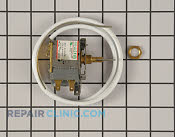 Temperature Control Thermostat - Part # 1224589 Mfg Part # RF-7350-116