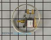 Temperature Control Thermostat - Part # 1224594 Mfg Part # RF-7350-126
