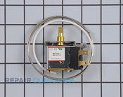 Temperature Control Thermostat - Part # 1224595 Mfg Part # RF-7350-127