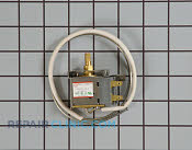 Temperature Control Thermostat - Part # 1926473 Mfg Part # RF-7350-168