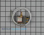 Temperature Control Thermostat - Part # 1224614 Mfg Part # RF-7350-60
