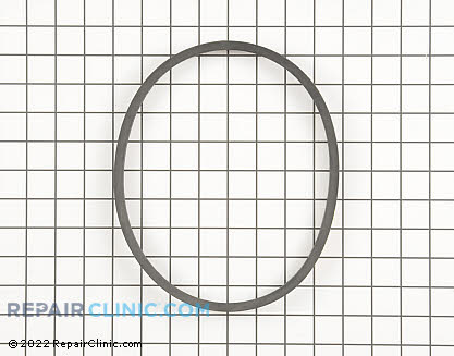 Drive Belt WD-0350-25 Main Product View