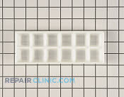 Egg Tray - Part # 1224695 Mfg Part # RF-7600-31