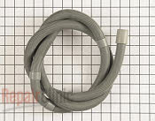 Drain Hose - Part # 1226464 Mfg Part # WD-3570-83