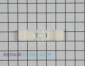 Fastener - Part # 1225787 Mfg Part # WD-1640-41