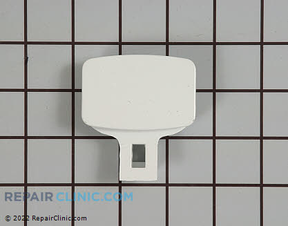 Handle WD-3350-03      Main Product View