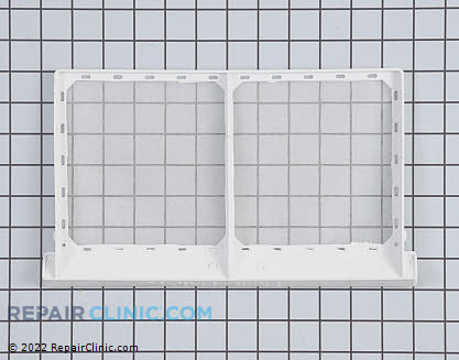 Lint Filter WD-2800-38      Main Product View
