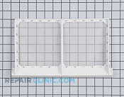 Lint Filter - Part # 1569292 Mfg Part # WD-2800-38