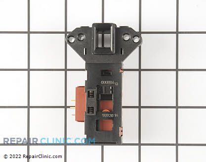 Micro Switch WD-7100-57 Main Product View