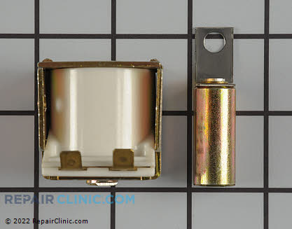 Gas Valve Solenoid Y0042049 Main Product View