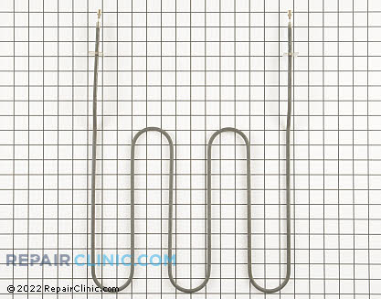 Broil Element Y04000072       Main Product View
