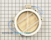 Halogen Lamp - Part # 1240496 Mfg Part # Y0307396