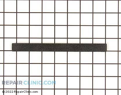 Trim Piece Y04100580       Main Product View