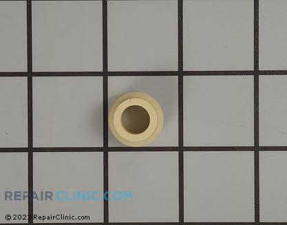 Ceramic Insulator Y313270         Main Product View