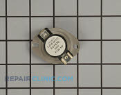 Cycling Thermostat - Part # 1245812 Mfg Part # Y301636